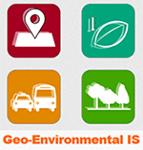 Geo-Environmental IS